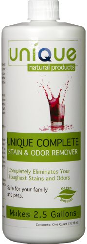 unique-natural-products-212-complete-stain-and-odor-remover