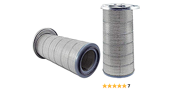 Pack of 3 Killer Filter Replacement for NAPA 3588