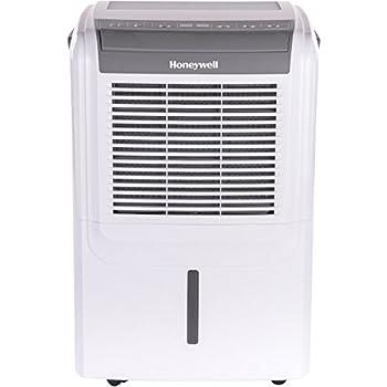 Amazon Com Lg Electronics Ld451egl 45 Pint Dehumidifier