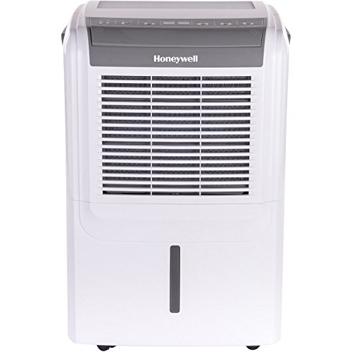 Honeywell Energy Star DH70W