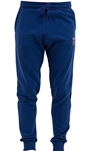 Taille Germain Collection Fit Homme Officielle Psg Saint Pantalon Paris Adulte Hw07x1gqg