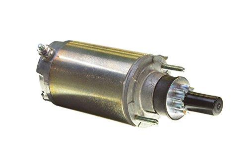52 098 12 S Starter Cylinder