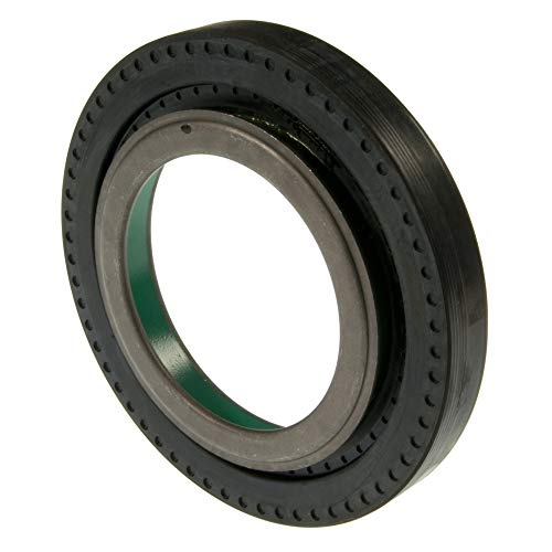 National 710685 Axle Shaft Seal