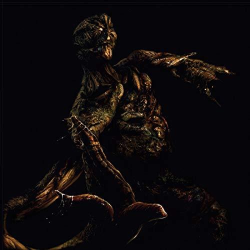 Resident Evil 0 (Original Soundtrack)