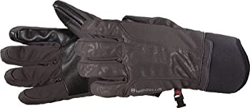 Women's Get Intense Touch Tip Gloves