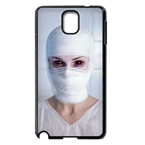 V-T-C0089863 Phone Back Case Customized Art Print Design Hard Shell Protection Samsung galaxy note 3 N9000