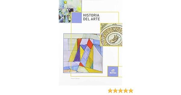 Historia del Arte 2º Bachillerato - 9788497715171: Amazon.es ...