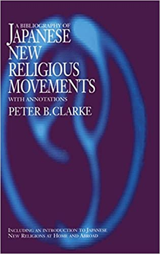Clarke Bibliography cover art