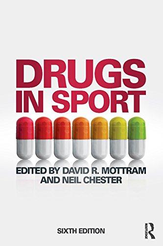 Download Drugs in Sport Pdf