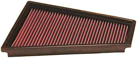 K /& N 33-2864 Replacement Air Filter