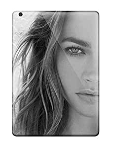 Best New Arrival Denise Richards For Ipad Air Case Cover 7029641K38218554