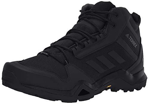 adidas Men's Climbing Shoes, US:10.5
