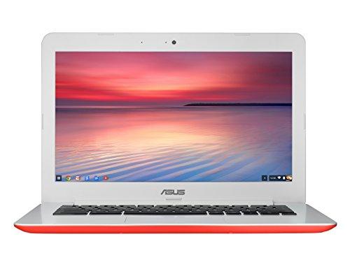 ASUS Chromebook Inch Gigabit Storage