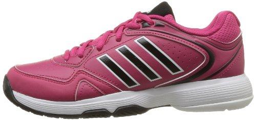 Str Ambition Performance W Rose Violace Chaussures Femmes Adidas De rose Blanc Noir Viii Course qTwagp