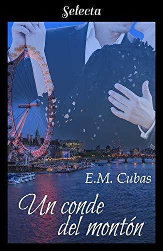 Un final perfecto (EPUBS) (Spanish Edition)