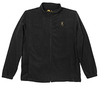 Browning Men's Laramie Jacket