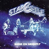 Shine on Brightly by Starcastle (2002-01-22)