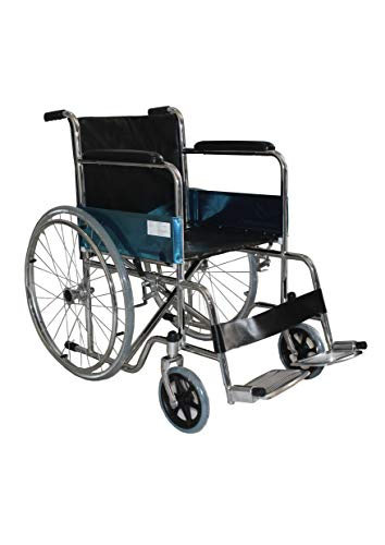 Instant Mobility Victory Standard Wheelchair