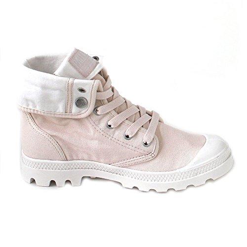 685 Chukka Whisper Palladium marshmallow Para 92353 Pink Botas Baggy Mujer 1wxnfwzX