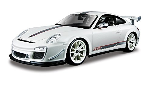 bburago-porsche-911-gt3-rs-4-diecast-vehicle-118-colors-may-vary