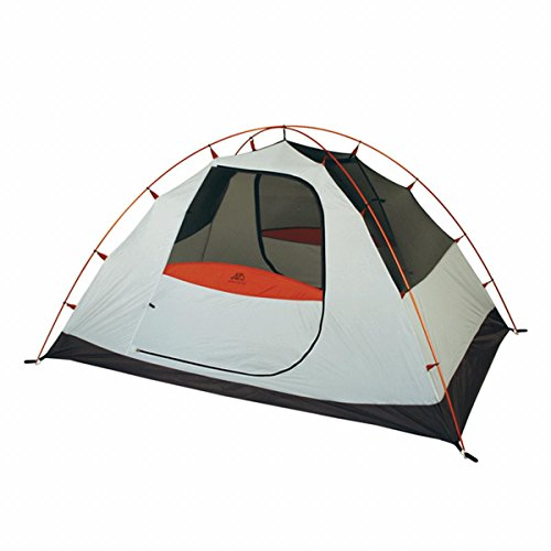 ALPS Mountaineering Lynx 2 Tent