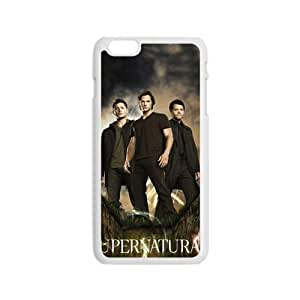 Superantural Bestselling Hot Seller High Quality Case Cove Hard Case For Iphone 6