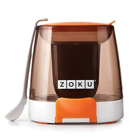 Zoku Chocolate Station