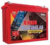 exide EIT500B150AH 150Ah Battery (Red)