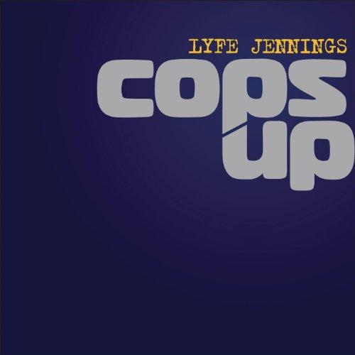 Cops Up