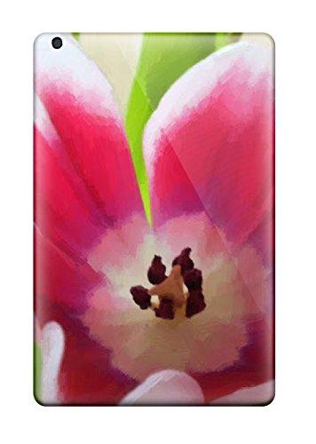 bwepfgz2332voaax-faddish-beautiful-flowerss-case-cover-for-ipad-mini-mini-2