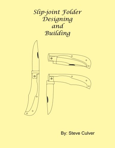 building joints - 8