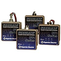 Surge Protector, PT1 Series, Outlet Strip, 240 VAC