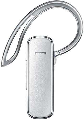 SAMSUNG EO-MG900 - Manos Libres Bluetooth para Smartphone y Tablet ...