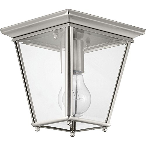 Weather Resistant Coastal Outdoor Lighting in US - 5
