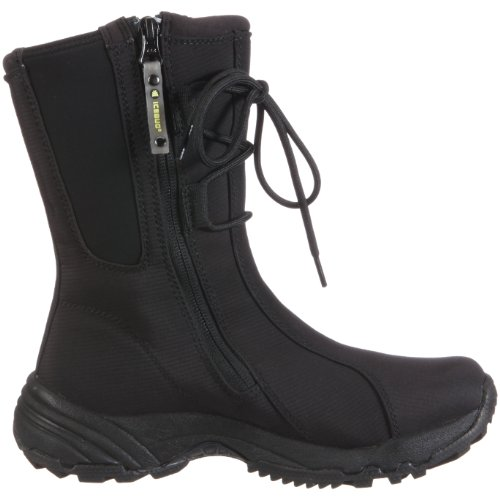 lovely Icebug Women's Cortina BUGsole Removable Traction