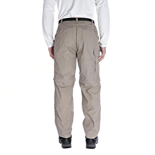 Pantalones Pantalones Convertibles Pantalones Kiwi Armada Kiwi Convertibles Kiwi Armada Convertibles Pantalones Convertibles Armada OFYzzdx