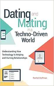 dating techno