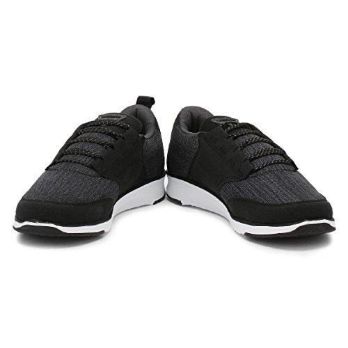 Negro 5 Bianco Blanco Nero Lacoste 317 Ight L vaZIOZ