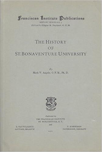 Buy religious studies dissertation methodology