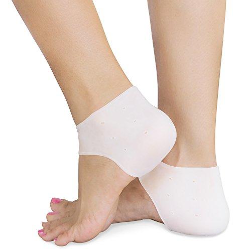flat feet treatment - 6