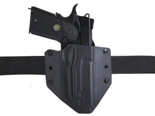 SpetzGear Kydex Right Side Holster for Socom Gear 1911