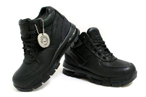 8 Black Entrainement Chaussures Nike metallic De Elite Air Running Silver Zoom Homme Black 6OOxwtz