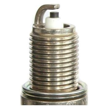 Denso U-Groove K16R-U Spark Plugs (Pack of 4)