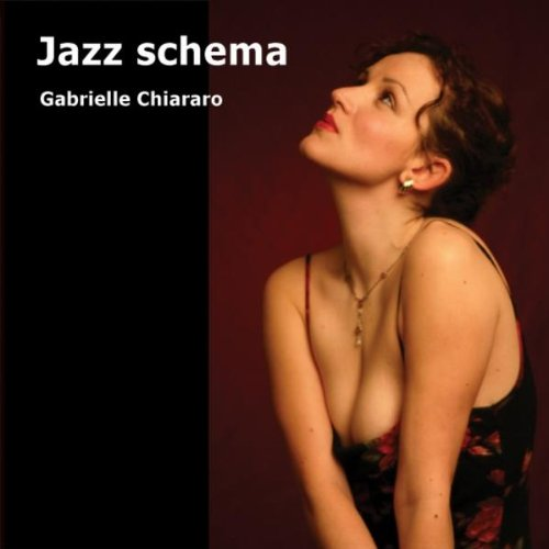 the album jazz schema june 8 2006 be the first to review this item