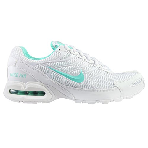 Nike Air Max Wmn Torcia 4 Donne 343.851-100 Multicolore