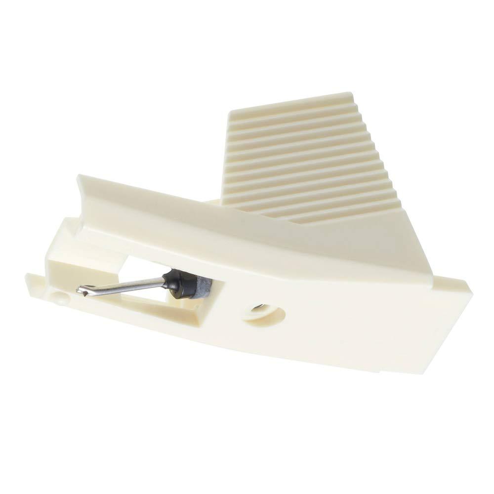 Aguja para Tocadiscos Audio Technica 1001 AT1001 213: Amazon.es ...