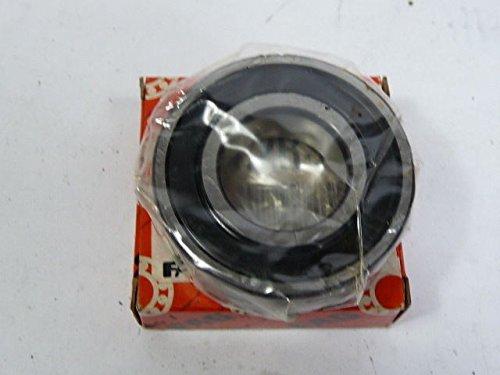 FAG 6004-2RSR Super Pop Deep Groove Ball Bearing Schaeffler Group Industrial