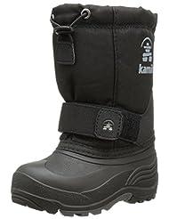 Kamik Kids Rocket Winter Boot