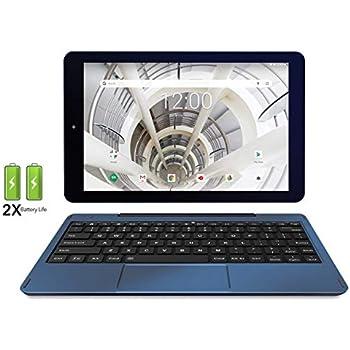 Amazon com : RCA Viking Pro 10