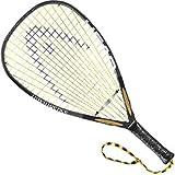Head i.165 Racquetball Racquet